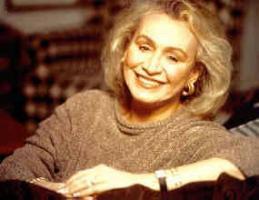 Anne Rivers Siddons - 1936-01-09, Novelist, bio