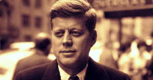 15-Perceptive-Quotes-By-President-John-F.-Kennedy.jpg