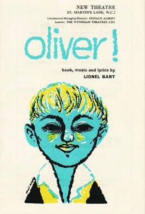 ... oliver twist by charles dickens and gave us such quotes as please