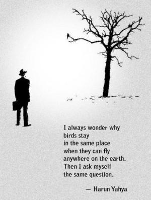 deep quote 1