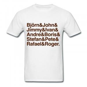 Gildan Boy T tennis legends Cool Logo T Shirts for Boy(China (Mainland ...