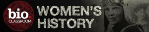 Women's History Month Quotes - Biography.com - Biography.com