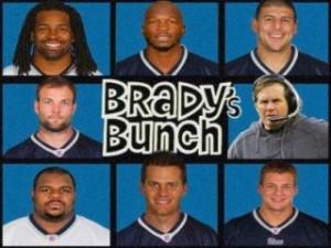... Patriots Boston Sports, Patriots Awesome, Things Patriots, Team, New