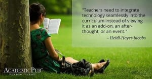 ... Quotes, Education Technology, Education Quotes, Edchat Education