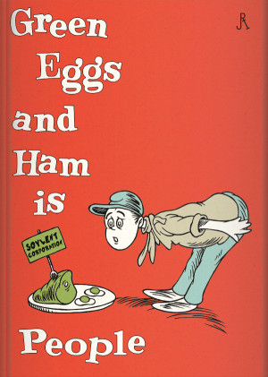 green_eggs_and_ham_is_people_by_drfaustusau-d4s3fv1.png