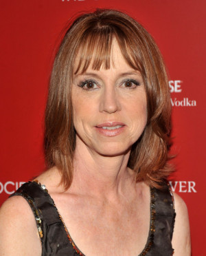 Quotes by Lisa See