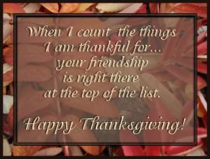... Thanksgiving (friendship) photo FallCard-Friendship-Thanksgiving.jpg