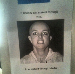 Britney_Can_Do_It_funny_picture