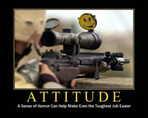 military-humor-funny-joke-army-sniper-attitude-sense-of-humor-toughest ...