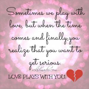 rek2 300x300 LOVE PLAYS WITH YOU | Heart Broken Quotes