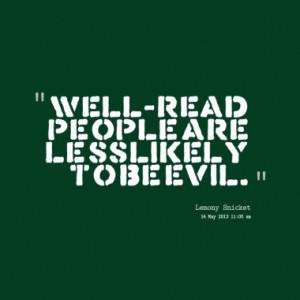 evil people quotes evil people quotes evil people quotes evil people ...