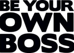 Boss-Quotes-–-Good-Boss-Quotes-and-Sayings-–-Quote-–-Best-Great ...