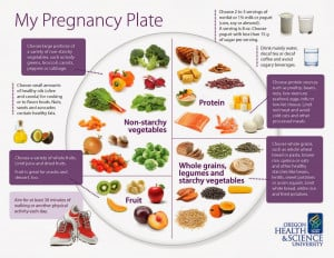 See the original MyPate at choosemyplate.gov , the site also includes ...