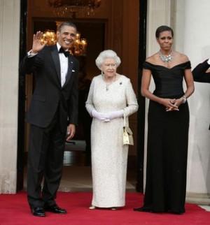 michelle obama quotes on family michelle obama white family