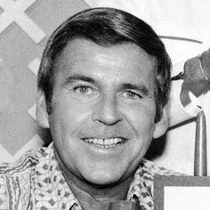 Paul Lynde More