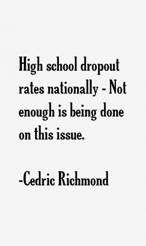 cedric-richmond-quotes-20269.png