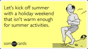 memorial-day-weekend-cold-summer-kick-off-memorial_day-ecards ...