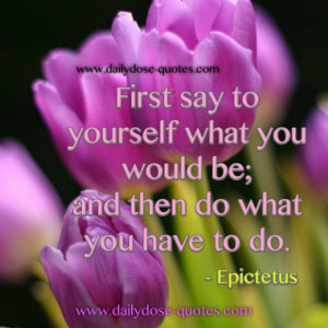 Beautiful quotes to share on facebook and pinterest (2)
