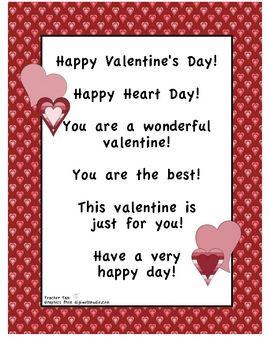 Valentine's Day Quotes