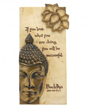 Found on buddhagroove.com