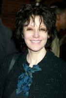 Amy Heckerling's Profile