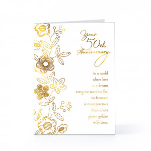 50th-golden-anniversary-anniversary-greeting-card-1pgc5603_1470_1.jpg