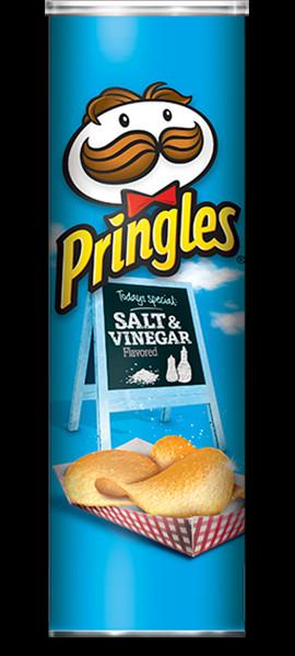 Pringles - Buy Pringles Potato Chips Product on Alibaba.com