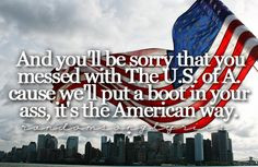Toby Keith - Courtesy Of The Red, White, And Blue More