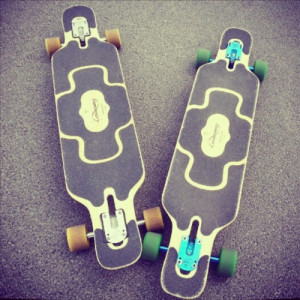 Longboarding,Quotes,and boys
