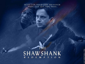 Shawshank Redemption Posters Buy a Poster