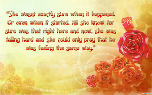 ... good morning wallpaper Cute love quotes for Her   Good Morning Quote