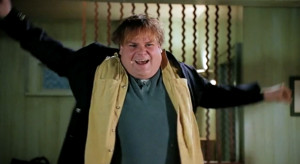 31 march 2012 2 notes tommy boy chris farley quotes quote movies