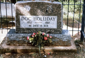 Related Pictures doc holliday tombstone quotes latin john