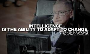 stephen hawking quotes 12
