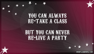 Class Of 2013 Quotes