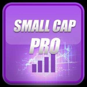 Small Cap Pro - Level 2 Stock Quotes OTC
