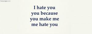 Hate_You_Hate_5.jpg