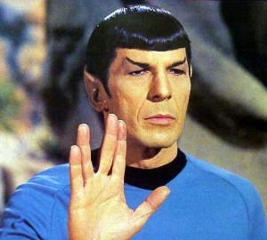 Spock (1/3) – Spock, JUnit et le Data Driven Testing