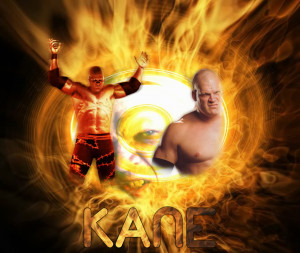 Latest Wallpapers Wwe Images