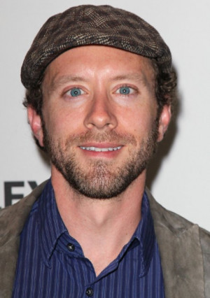 ... david livingston image courtesy gettyimages com names t j thyne t j