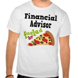 Adviser Funny #1 Adviser Funny #2 Adviser Funny #3 Adviser Funny #4 ...