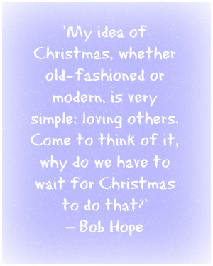 Advent Quote 7