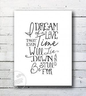 Free Download 101 Greatest Movie Quotes List Art Poster This Has A Of