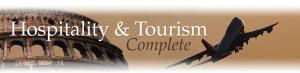 Recreation & Leisure Services