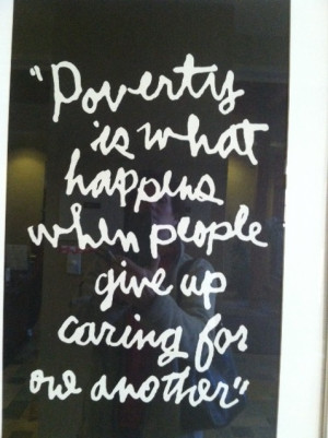 poverty-quotes-meaningful-deep-sayings.jpg