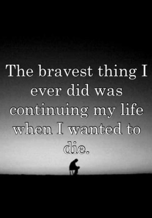 Quotes About Parents Love And Support No More Suicide Quotes...