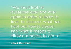 ep430-own-sss-jack-kornfield-quotes-7-600x411.jpg