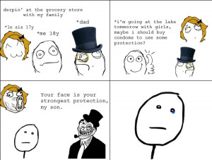 Funny Troll Quotes