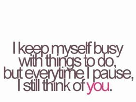 love her sayings photo: THINKING OF YOU i-love-you-quotes-and-sayings ...