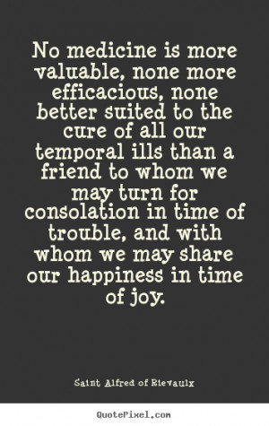 ... more friendship quotes love quotes motivational quotes life quotes